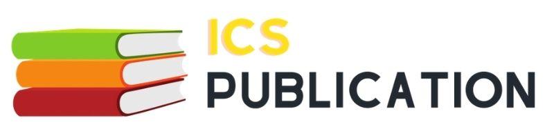 ICS Publication
